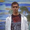 Алексей, 31, г.Тербуны
