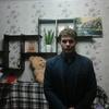 Евгений, 32, г.Некрасовка