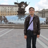 Андрей, 33, г.Калининград (Кенигсберг)