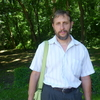 Олег, 53, г.Нефтекумск