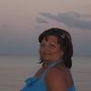 Марина, 40, г.Курахово