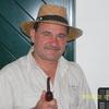 Сергей, 54, г.Lisbon