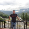 Алексей, 35, г.Белоярский