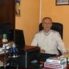 Сергей, 63, г.Днепропетровск