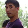 Руслан, 29, г.Ургенч