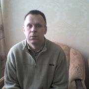 Дмитрий 46 лет (Овен) Заволжье