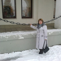 Елена, 57 лет, Овен, Королев