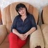 Татьяна, 46, г.Кропивницкий (Кировоград)