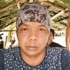 Ihadryan, 41, г.Джакарта