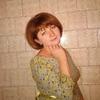 Галина, 42, г.Шахтерск