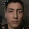 Артём, 28, г.Ковров