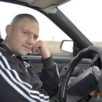 Виталий, 31 год, Близнецы, Барнаул