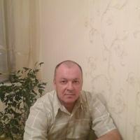 Олег, 51 год, Дева, Екатеринбург