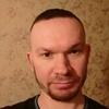 Дмитрий, 39, г.Ярославль