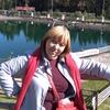 Людмила, 30, г.Днепр