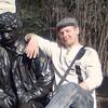 Саша, 37, г.Новосибирск