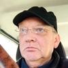 Константин, 54, г.Санкт-Петербург
