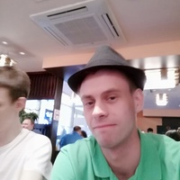 Александр, 25 лет, Близнецы, Москва