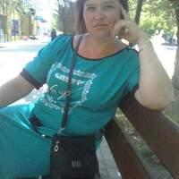СВЕТЛАНА, 49 лет, Стрелец, Москва
