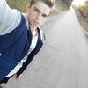 Алексей, 17, г.Ростов-на-Дону