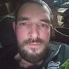 Павел, 29, г.Шаранга