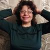 Елена, 57, г.Симферополь