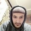 Izmail, 25, г.Ташкент