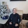 Костя Коваль, 46, г.Павлодар