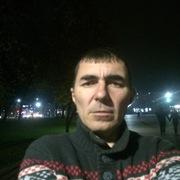 Алексей 42 Авдеевка