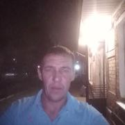 Андрей 40 Павловская