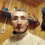 Жуманазар Ашуров 51 Москва