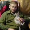 саша, 30, г.Бердянск