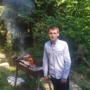Олег 26 Львов