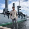 Стас, 21, г.Новосибирск