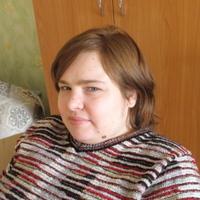 Елена, 40 лет, Лев, Зеленогорск