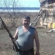 евгений 39 Усть-Илимск