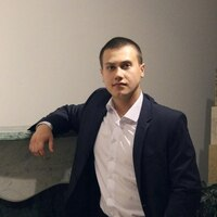 Дмитрий, 31 год, Рыбы, Вологда