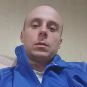 Артем 32 года (Телец) Воткинск