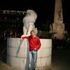 Евгений, 36, г.Зигбург