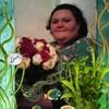 Юлия, 37, г.Егорлыкская