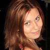 Юлия, 25, г.Новые Анены