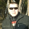 Сергей, 40, г.Каменск-Уральский