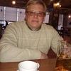 Михаил, 55, г.Набережные Челны