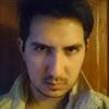 Angel, 28, г.Santiago