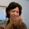 Мадина, 56, г.Астана