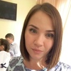 Катерина, 25, г.Бердск