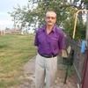 ПЕТРОВ ВАЛЕРИЙ, 54, г.Новоаннинский