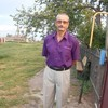 ХОМОН, 54, г.Нассау