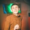 Роман, 29, г.Братск