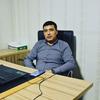 Макс, 29, г.Астана